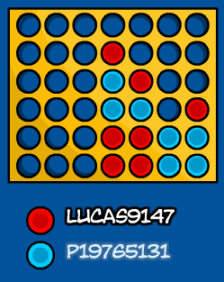 File:LM33.PNG