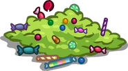 Pile O' Candy sprite 003
