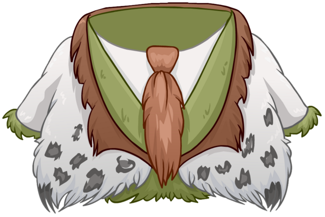 File:Prehistoric Suit clothing icon ID 4783.png