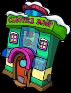 PuffleParty2016ClothesShopExterior2
