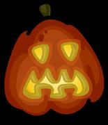 The Spooky Surprise sprite 003