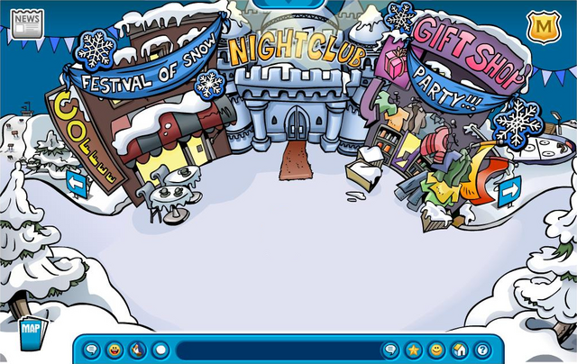File:Town during Festival of Snow.PNG