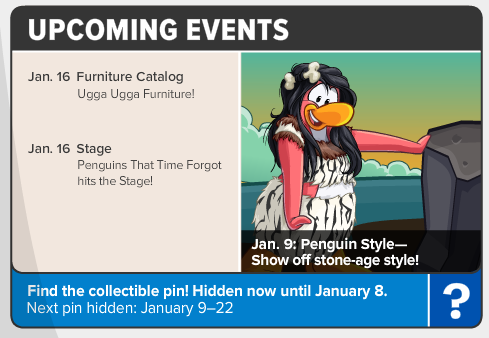 File:CPTimesIssue428UpcomingEvents.png