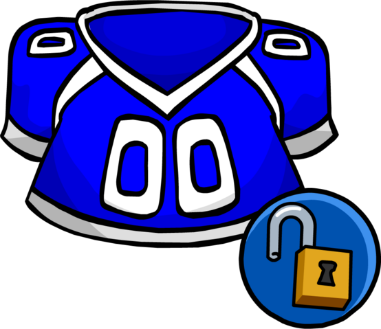 File:Clothing Icons 10720.png