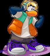 Penguin Style Feb 2015 4