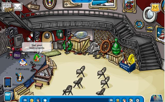 File:Penguin band lol.png