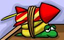 File:RocketSnail Mission 4.PNG