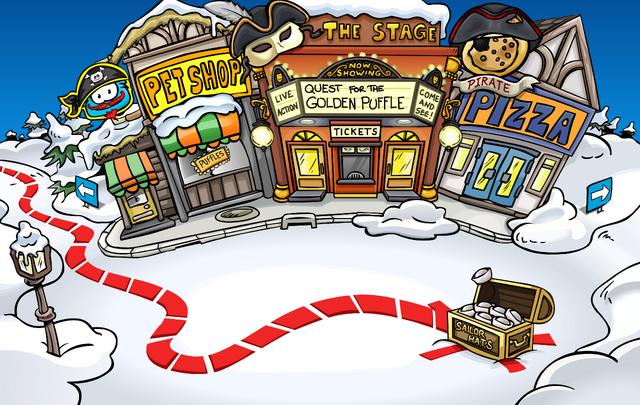 File:Rockhopper's Arrival Party Plaza.png