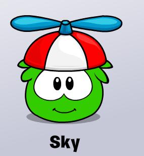 File:SkyOriginalFOrm.png