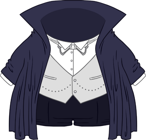 File:Classic Vampire Costume clothing icon ID 4966.PNG