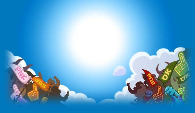 File:Monsters-Party-Homepage-BG-1370482325.jpg