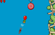 BalloonPopGreenPuffle