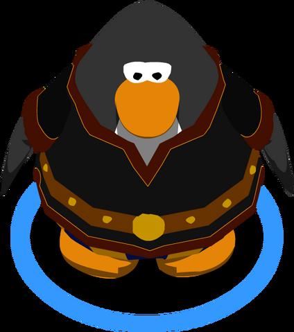 File:Brown viking V game.png