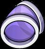 Puffle Tube Bend sprite 013