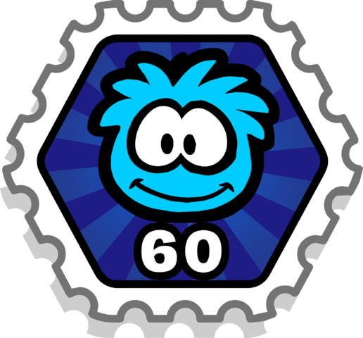 File:Stamps 60 puf.png