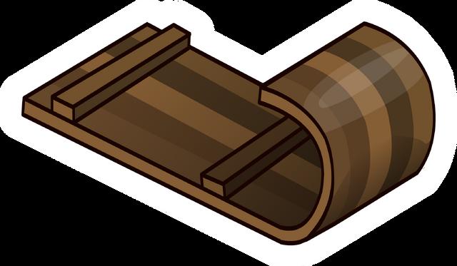 File:Toboggan Pin.PNG