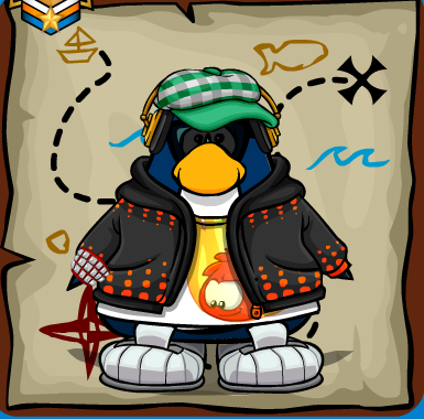 File:Cool Avatar.png