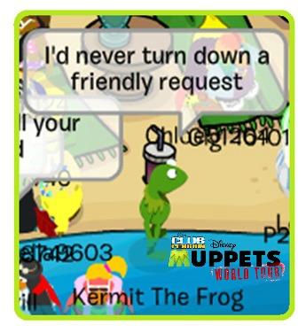 File:Kermit spotting good 2 final.jpg