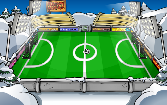 File:Soccer Pitch.png