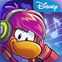 File:SoundStudio app logo pre.png