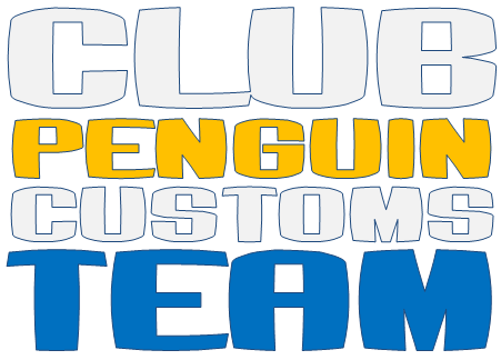File:CPCTlogo.png