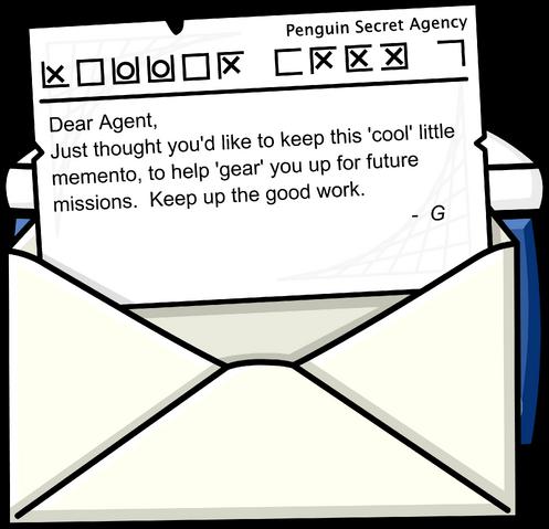 File:Cool Gift full award (letter).png