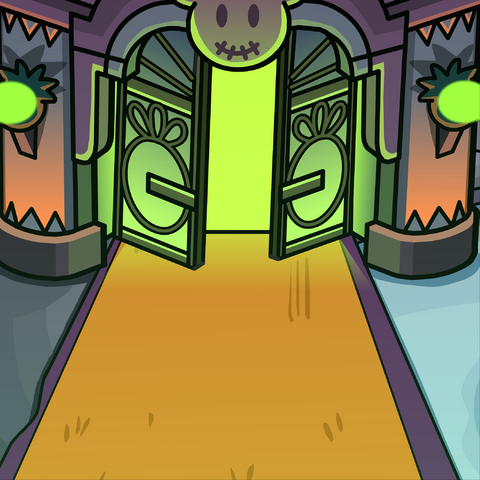 File:Ghostly Gates Background photo.png