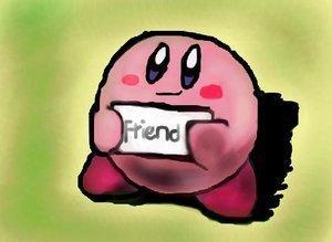 File:Kirby wants a Friend.jpg