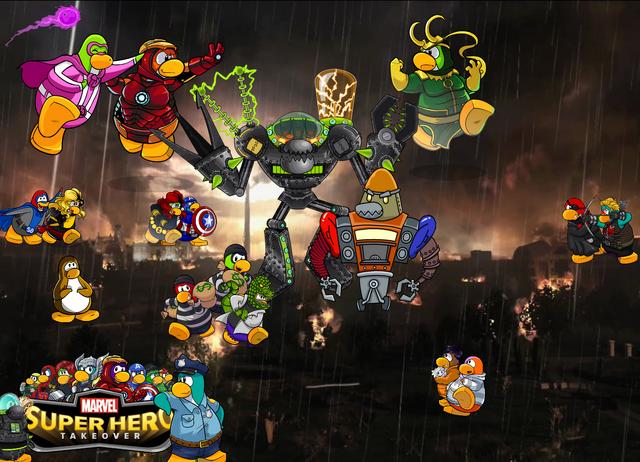 File:Marvel Super Hero Takeove Wallpaper.png