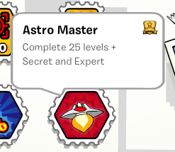 File:Astro master stamp book.png
