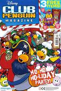 Club-Penguin- 2012-12-0459 - Copy - Copy (2) thumb-2-