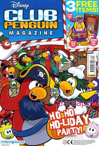 File:Club-Penguin- 2012-12-0459 - Copy - Copy (2) thumb-2-.png