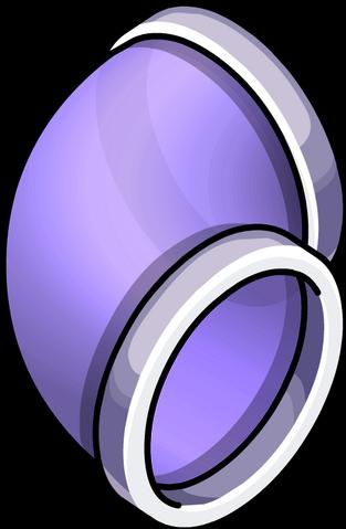 File:CornerPuffleTube-2221-Purple.png