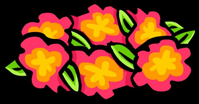 File:FlowerHeaddress.png