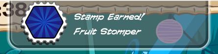 File:Fruit stomper earned.png