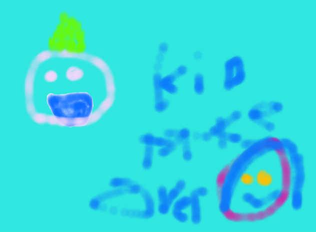 File:KID.jpeg