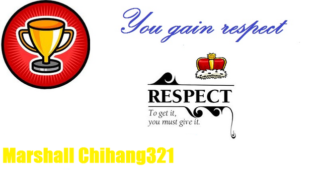 File:Marshall Chihang321.png