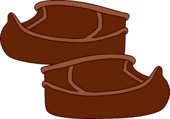 Oaken's Shoes icon