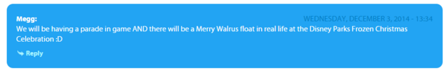 File:Real life merry walrus float.png