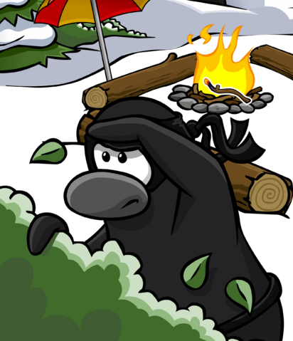File:Scavenger Hunt card image.png