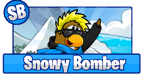 File:Snowy Bomber Box.png