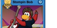 Stompin Bob