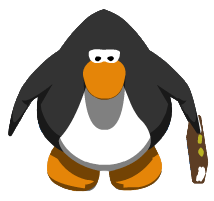 File:Briefcase ingame.PNG