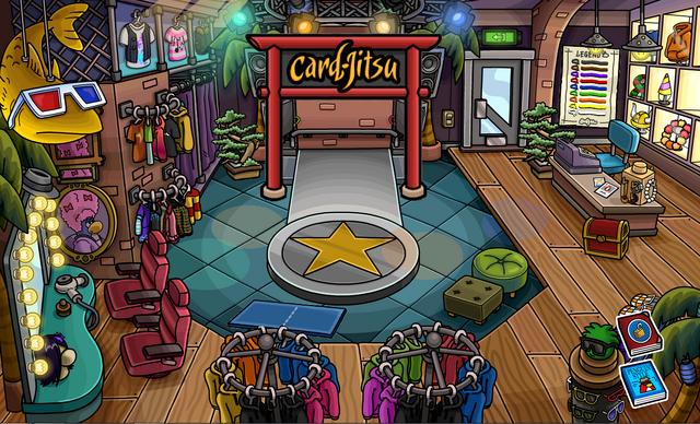 File:Card Jitsu Clothes Shop.png