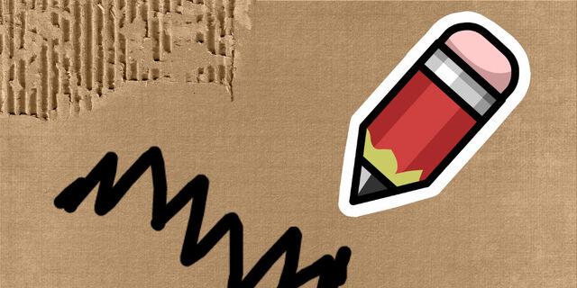 File:Cardboard box Portal 3.jpg