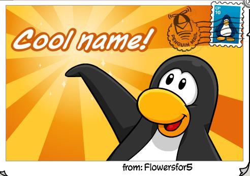File:Cname-postcard.jpg
