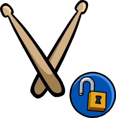 File:Drumsticks unlockable icon.png