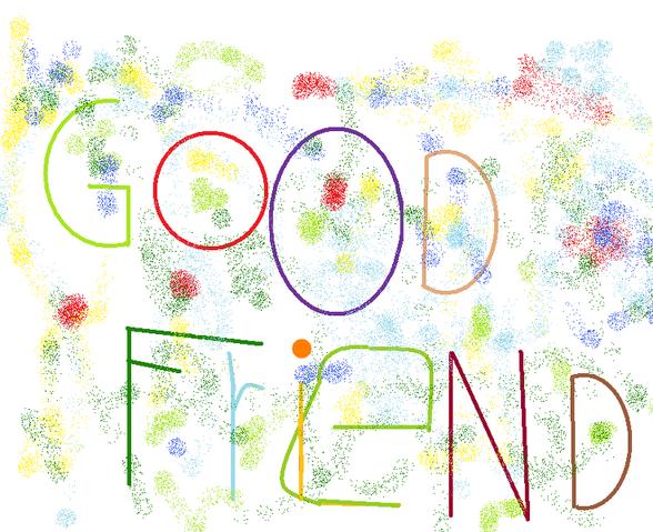 File:Good Friend Award from Merbat.png