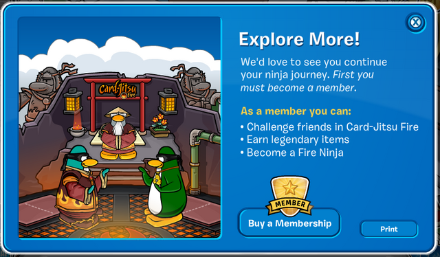 File:Nonmember Card Jitsu Fire Sign.png