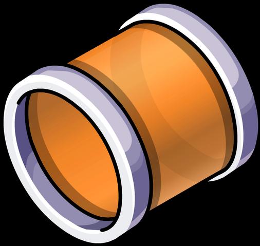 File:ShortPuffleTube-Orange-2213.png